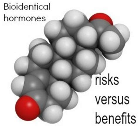 bioidentical testosterone benefits picture 6