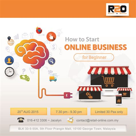 start online business picture 1