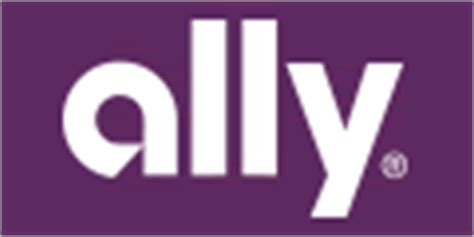 ally bank scam picture 11
