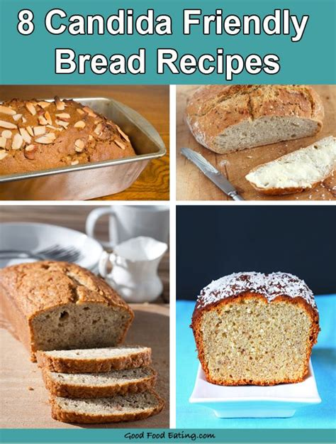 yeast bread recipes picture 1