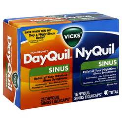 nyquil can i order it for greece picture 1