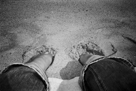 aaafeet free pictures picture 3