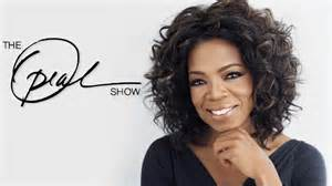 oprah's shocking weight loss 2013 picture 3