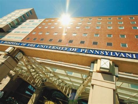 pennsylvania hospital gastrointestinal picture 9