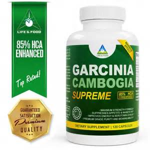 lower back pain from garcinia cambogia picture 3