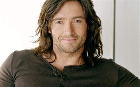 actors hair picture 5