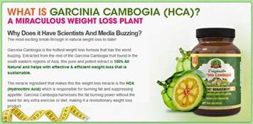 garcinia cambogia effects on hair picture 5