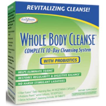 whole body cleanse internal enzymatic picture 7