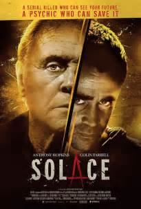 solace picture 3