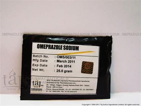 homeopati harmone pills &creams india picture 3