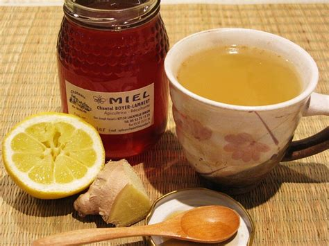 honeymoon tea effects on women picture 7