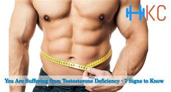 testosterone replacement follow up picture 2