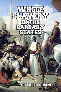 barbary slavedriver picture 2