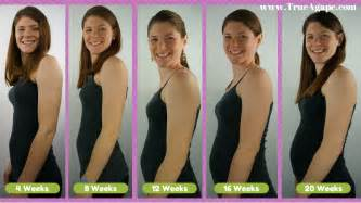 can i take gynocosid for a month pregnancy picture 7