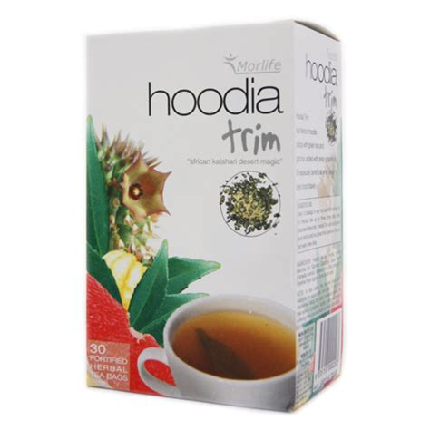 the herb hoodia picture 2