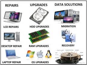 at home computer parts business picture 11