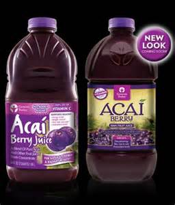 reviews acai berry picture 5