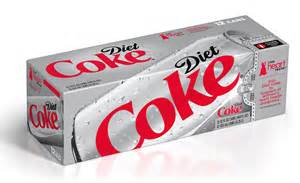 diet coke diarrhea picture 2
