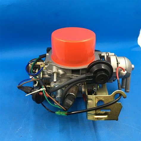 carburator 2e2 picture 14
