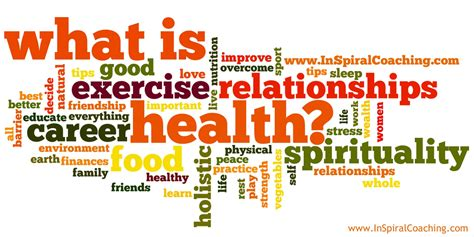 definition of health picture 15