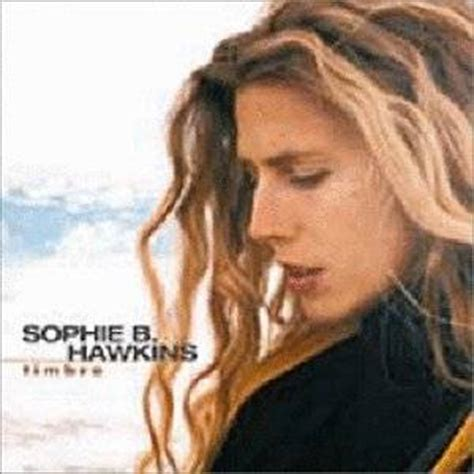 as i lay me down to sleep sophie b hawkins picture 2