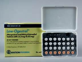 low-ogestrel 28 for acne picture 1