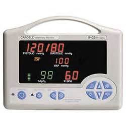Cardell blood pressure picture 1