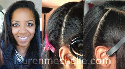 curlaway on 4c hair picture 10