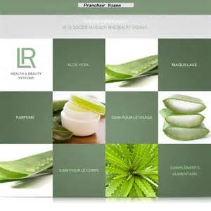 lr health beauty systems picture 7