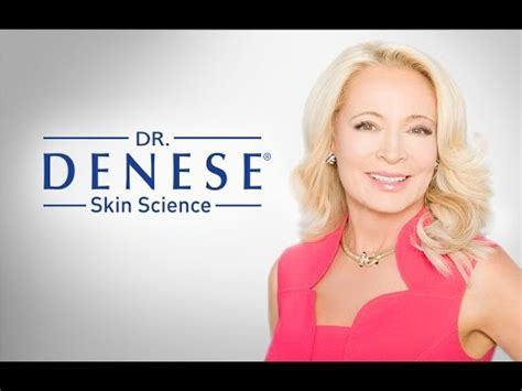 dr denese skin care picture 13