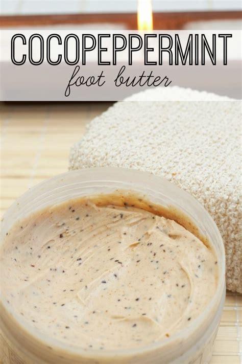 agnijith cream for sale picture 2