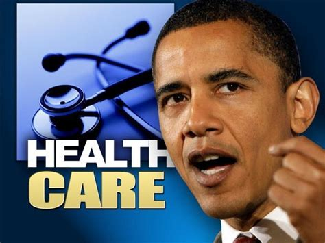 s health care picture 6