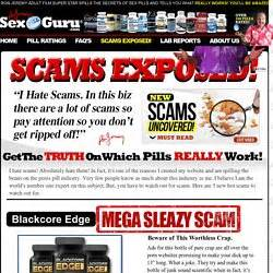male enhancement scams exposed picture 2