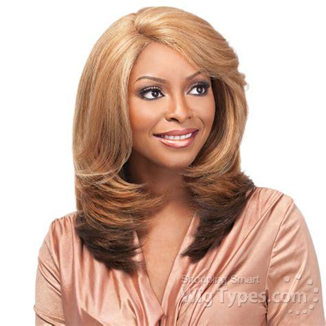 sensationnel hair wigs picture 7