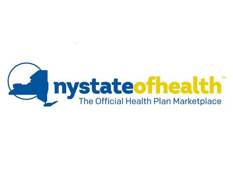 nys health insurance picture 1