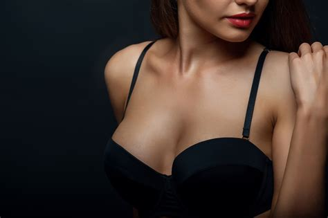 without breast implants picture 2
