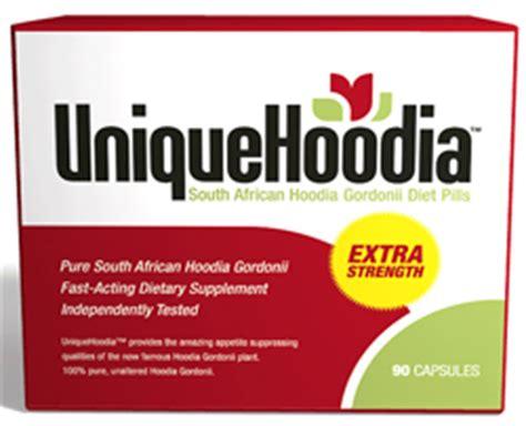 hoodia prescription diet pills picture 2