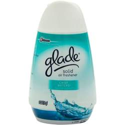 penis in glade air freshner picture 9