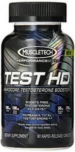 cvs testosterone booster picture 19