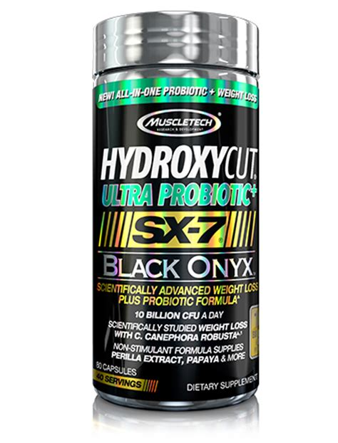 average weight loss on hydroxycut sx7 picture 8