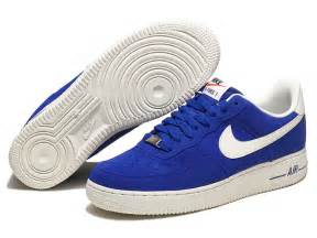 $10 air force 1 shoes picture 7