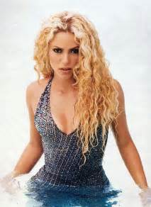 curly hair latina tgp picture 17