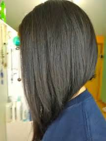 inverted bob hair cuts picture 7