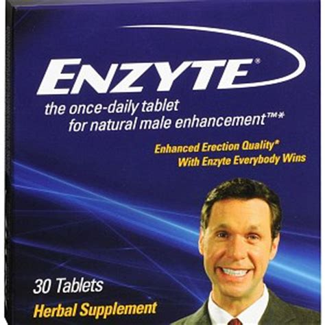 enzyme natural male enhancement picture 2