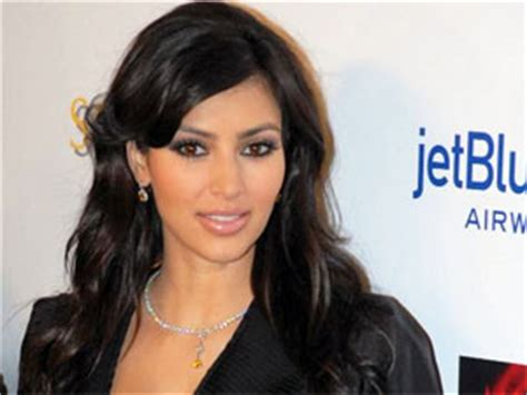 celebrity hair treatment buy picture 3