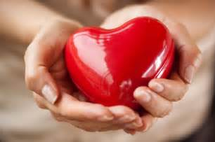 cardiac care diet picture 2
