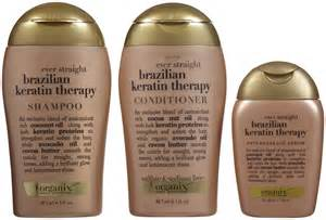 how much is a brazilian keratin treatment picture 3