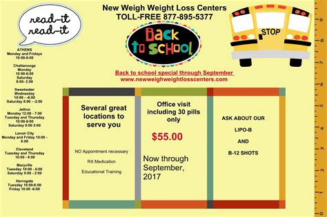 new weigh weight loss centers in al picture 1