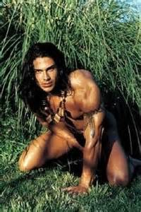 native american indian male models picture 7