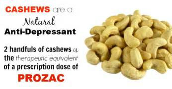 are cashew nuts okay for diabetics picture 5